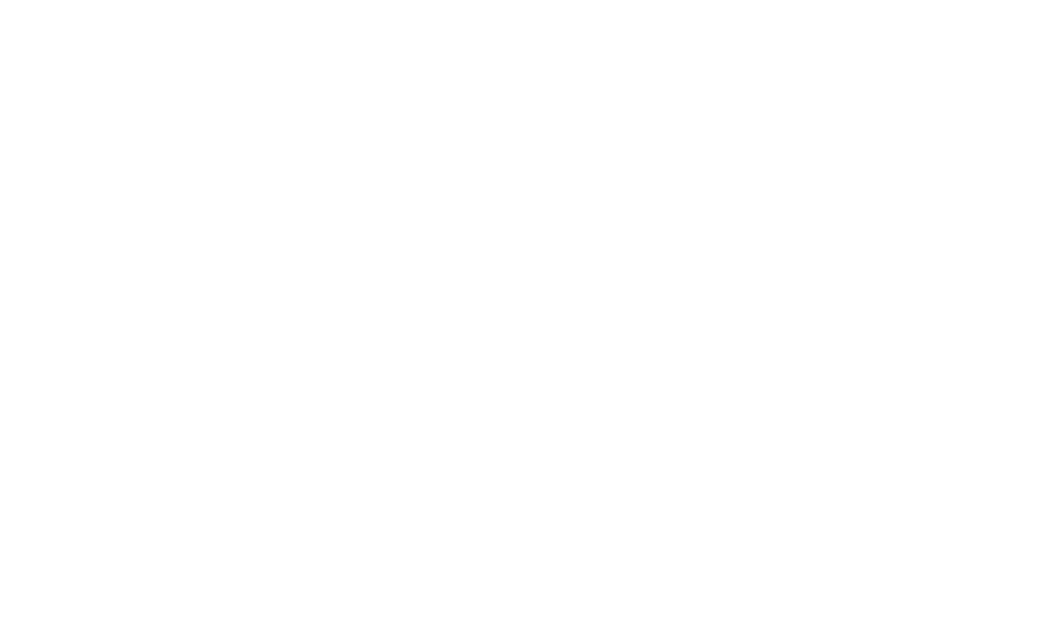 Builders HItchin | DMH Building Contractors